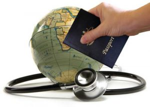 Medical tourism 1, thecostaricanews.co m