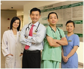 medical tourism 3, asiasmedicaltourism.co m