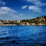 antalya_turkey_on_the_blue_mediterranean