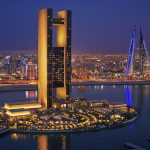 bahrain-visa-skyline-views