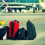 luggage-airport-travel-airplane-ss-1920