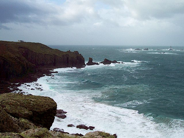 Dr_Syntax's_Head_near_Land's_End,_Cornwall_-_geograph.org.uk_-_1082256