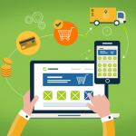 HEAD-5-Reasons-Selling-Online-Needs-Proper-Inventory-Management.