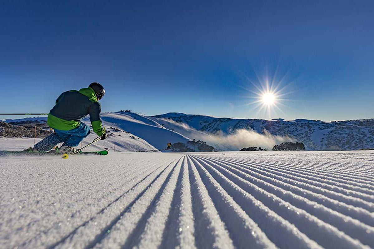 Hotham-best-ski-resorts-near-melbourne-image-from-mthotham