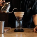 coffee-drip-coffee-drip-dripper